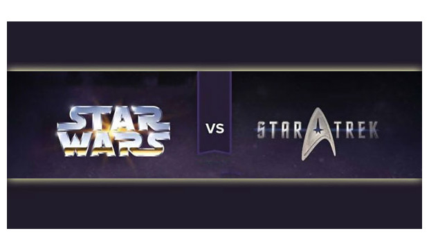 star-wars-vs-star-trek