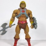 80s-toys-he-man