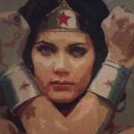 Sarita Ackerman - artist
