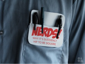 the-rise-of-the-nerd-1-638