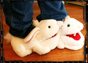 feet2 063edited