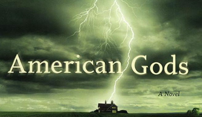 american-gods-101783