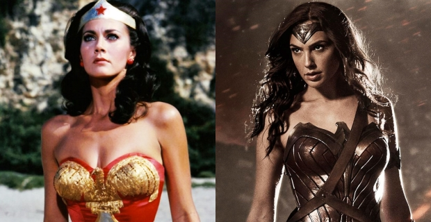Gal-Gadot-Wonder-Woman-Costume-Lynda-Carter