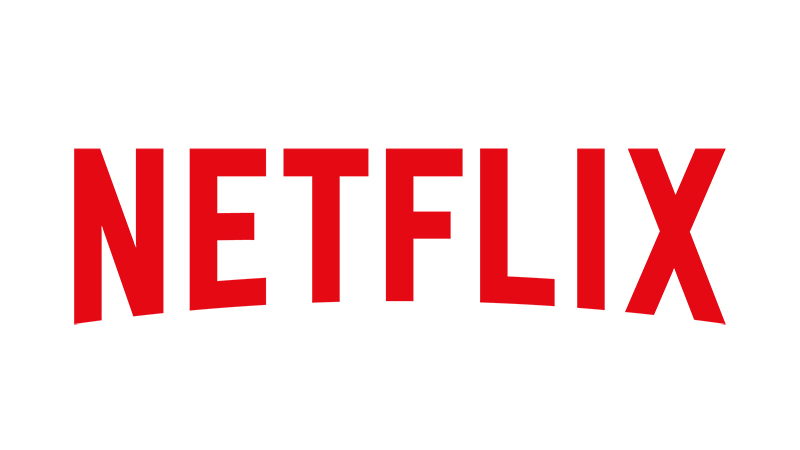 2016 Netflix Originals Part 1