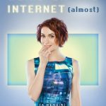 Book Club: Felicia Day