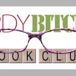 Nerdy Bitches Book Club