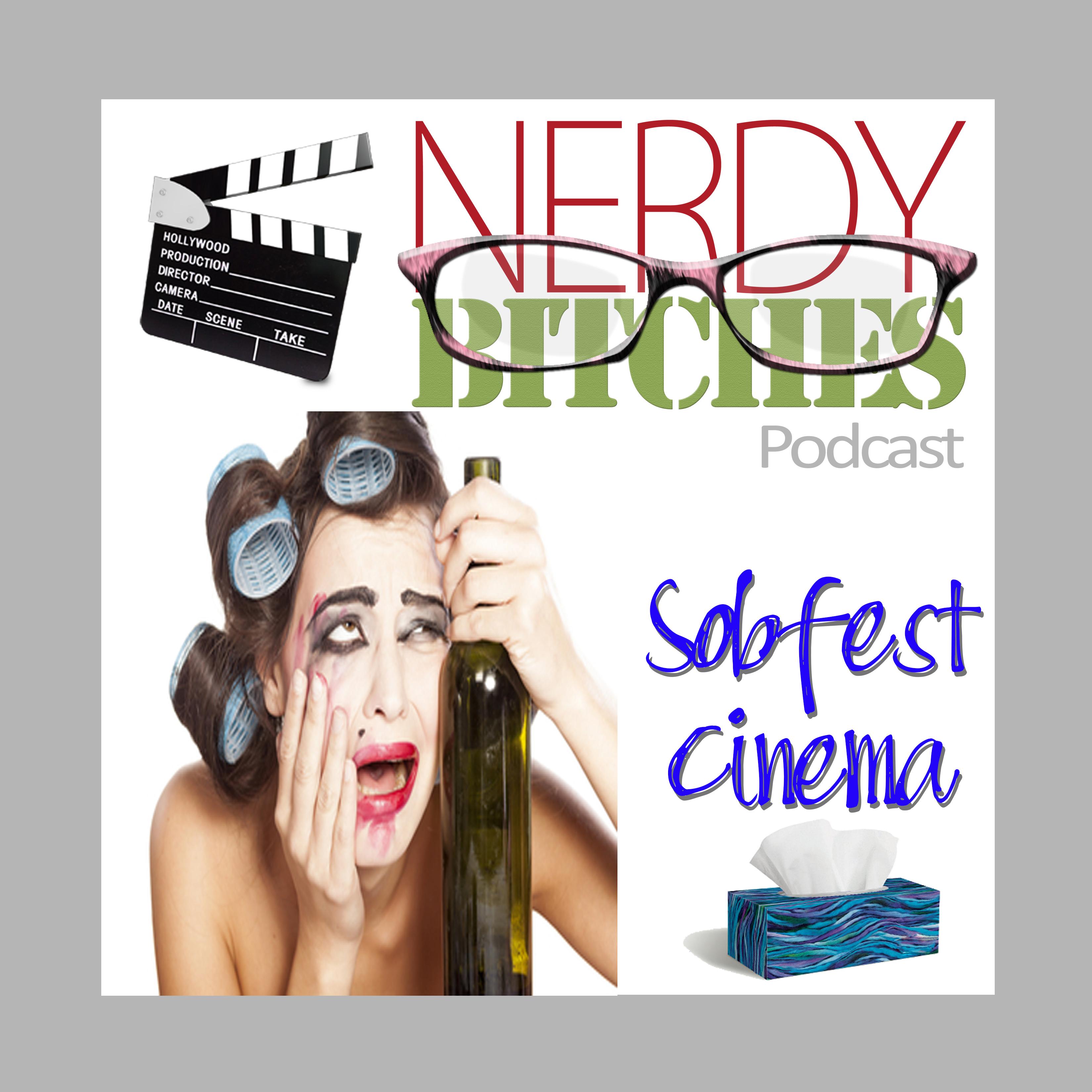 Sobfest Cinema