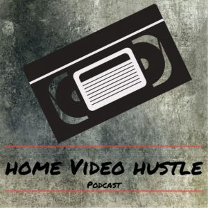 Home Video Hustle Podcast