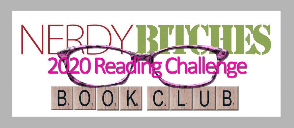 This image has an empty alt attribute; its file name is NB-Book-Club-logo-2020-Reading-Challenge-1024x448.jpg